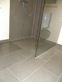 Xxl Fliesen Dusche Nur Eine Andere Bildergalerie